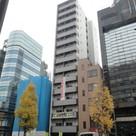 ステージファースト蔵前アジールコート 建物画像8