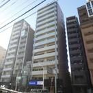 Crest Hill文京千石(クレストヒル文京千石) 建物画像8