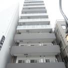 リバーレ浅草ウエスト 建物画像8