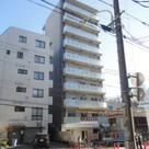 High Life文京千石(ハイライフ文京千石) 建物画像8