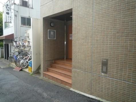 小石川ガーデン 建物画像8