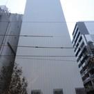 コンフォリア秋葉原EAST 建物画像8