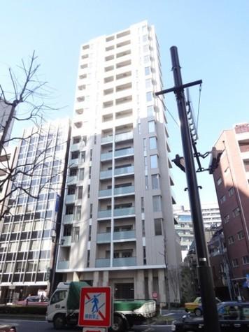 プレミスト麹町 建物画像8