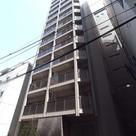 クレイシア新宿 建物画像8