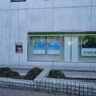 御幸レジデンス日本橋茅場町 建物画像8