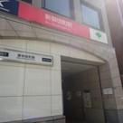 ルジェンテ・バリュ蔵前 建物画像8