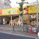 菊川 3分マンション 建物画像8