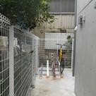 LEGALAND MEGURO(リーガランド目黒) 建物画像8