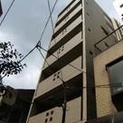 レジディア日本橋人形町 建物画像8