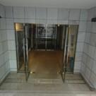 スカイコート日本橋壱番館 建物画像8