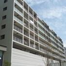 メゾン ド エルミタージュ 建物画像8
