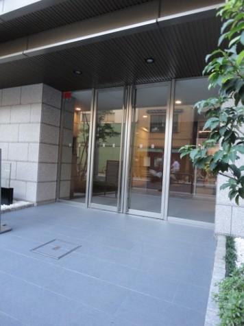 クリオ浅草ラ・モード 建物画像8