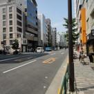 プラウドフラット外神田 建物画像8