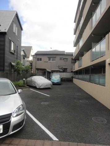 ヴェルデュール本郷 弐番館 建物画像8