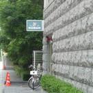 シエルトーレ三番町 建物画像8