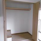 熊野前住宅 建物画像8