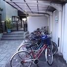 仮)西片マンション 建物画像8