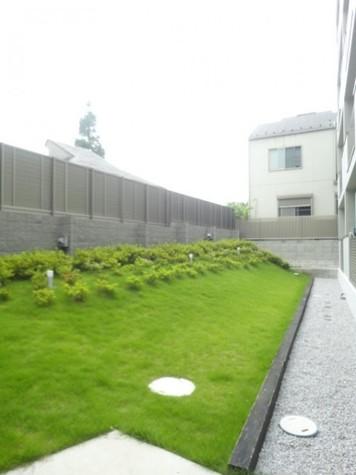 ティーリア小石川 建物画像8