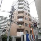 エルニシア上野Northeast 建物画像8