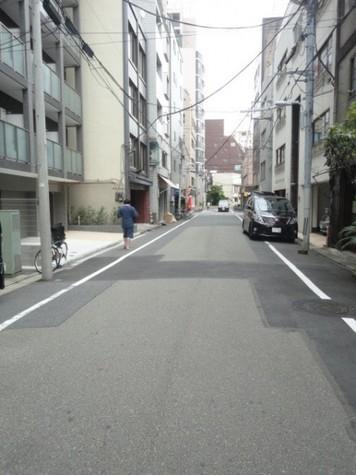シャッツクヴェレ浅草橋 建物画像8