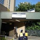 ダイアパレス飯田橋 建物画像8