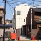 千駄木YKテラス 建物画像8