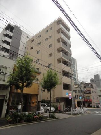 アンシエスタ 建物画像8