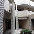 ザ・パークハウス大井町レジデンス 建物画像8