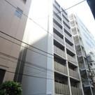 仮)トラストレジデンシャル秋葉原 建物画像8