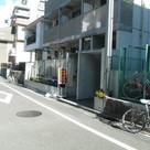 アーバイル目黒エピキュア 建物画像8
