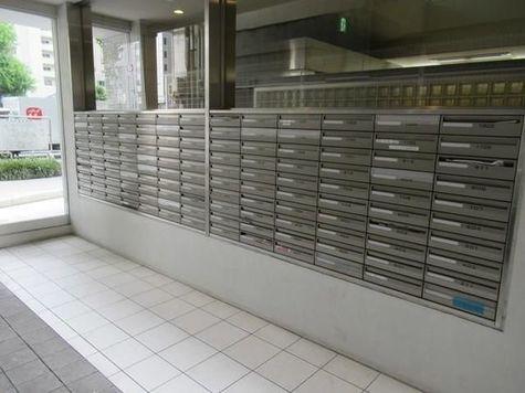 レジディア東桜Ⅱ 建物画像8