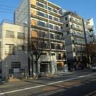 RON越中島駅前 建物画像8