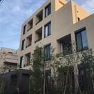 シティカレント目黒学芸大学 建物画像8