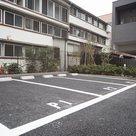 ヴォーガコルテ八丁畷駅前 建物画像8