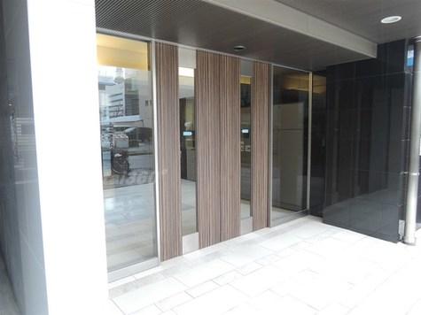 レジディア久屋大通Ⅱ 建物画像8