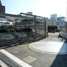パークアクシス御茶ノ水ステージ 建物画像8