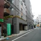 エスティメゾン四谷坂町 建物画像8