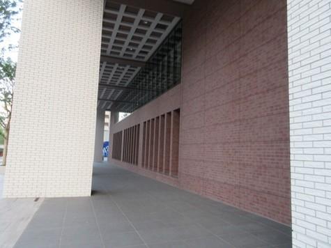 シティタワー目黒 建物画像8