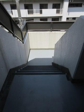 花房山ヒルズ 建物画像8
