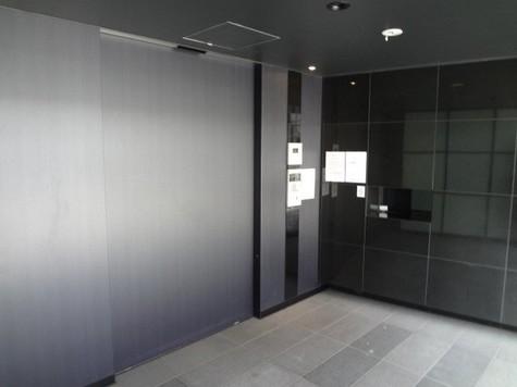 ステージファースト両国アジールコート 建物画像8