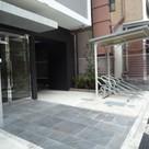 VIDA文京本郷 建物画像8