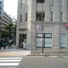 K's麹町 建物画像8
