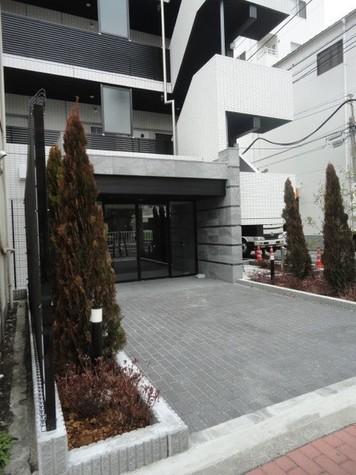 セジョリ両国Ⅱ 建物画像8