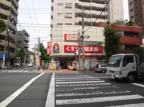 55-3錦糸町 建物画像8