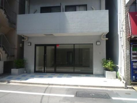ドミサイル・チヨダ 建物画像8