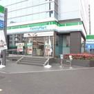 AフロントステージメイツTATSUMI 建物画像8