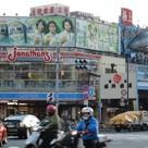 ドムス・スタイル銀座東 建物画像8