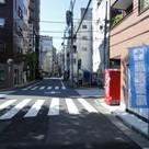 ソフィア日本橋 建物画像8