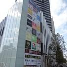 フレシールコート 建物画像8