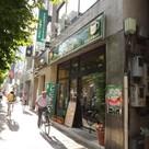 ザ・パークハビオ日本橋小伝馬町 建物画像8